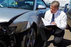کارشناس خودرو