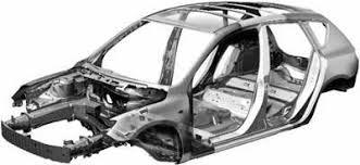 کارشناسی ستون خودرو