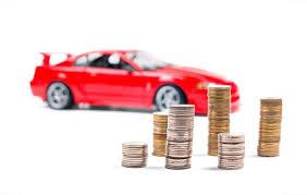 تعیین قیمت خودرو