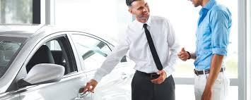اهمیت آموزش کارشناسی رنگ خودرو