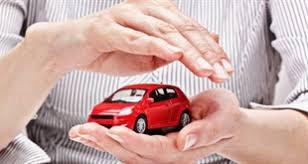 مراقبت از خودرو